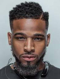 pictures of fad hairstyles for black men 20 fade haircuts for black men mens hairstyles 2018