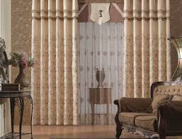 living room simple minimalist living room curtain ideas uncommon