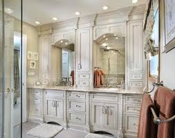kitchen and bathroom designers kitchen and bathroom designers