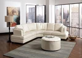 meilleur canape le canapé d angle arrondi comment choisir la meilleure variante