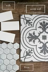 affordable bathroom tile designs bathroom tiling tile ideas and