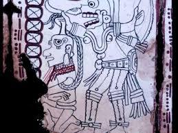new analysis shows disputed maya u201cgrolier codex u201d is the real deal