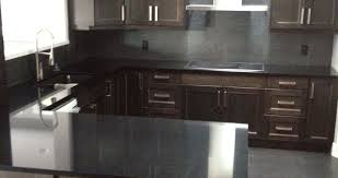 Kitchen Cabinets Kelowna by Sun City Kelowna Renovation