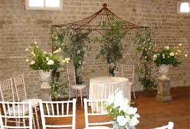 the courtyard room walled garden cowdray midhurst west sussex
