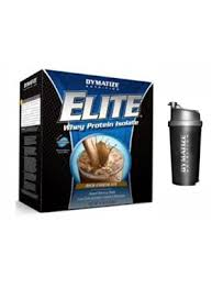 Dymatize Elite Whey 10 Lbs dymatize elite whey 10 lbs free shaker whey protein view all