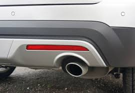 Ford Explorer Exhaust - leasebusters canada u0027s 1 lease takeover pioneers 2016 ford
