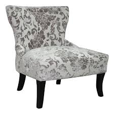 Accent Chairs Under 50 by Armchairs U2013 Next Day Delivery Armchairs