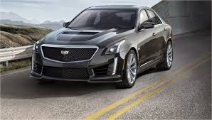 all 2016 cadillac cts v 0 60 engine specs car junkie