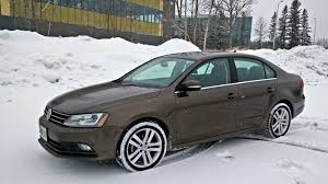 day by day review 2015 volkswagen jetta tdi expert reviews