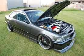 bmw m3 e36 supercharger bmw m5 e39 aftermarket wheels page 61 bmw m5 forum and m6