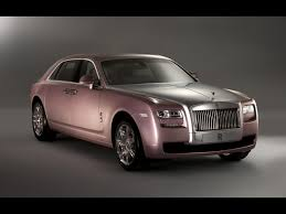 carro rolls royce rolls royce phantom news 2018 revealed page 4 page 3