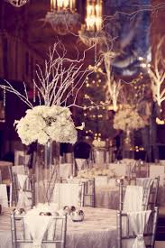 80 best wedding decorations images on pinterest marriage