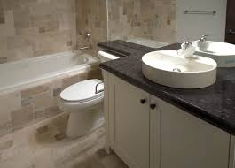 Sink Top Vanity Bathroom Design Amazing Double Sink Vanity Top Vanity Basin
