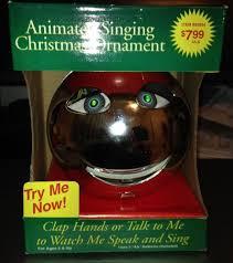 singing ornament chantilly wiki fandom powered