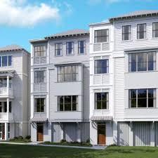 sullivan u0027s pointe new homes for sale in mt pleasant sc ashton woods