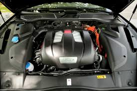 2016 porsche panamera e hybrid 2015 porsche cayenne s e hybrid review autoguide com news
