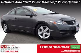 100 2007 honda civic coupe owners manual used 2017 honda