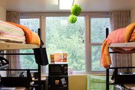 residence hall glossary university housing at the university of