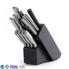 Best Value Kitchen Knives Affordable Kitchen Knives Affordable Kitchen Knives Suppliers And