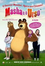 masha bear 2016 watch cartoons free cartoons