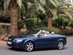 2003 audi a4 1 8t engine 2002 audi a4 cabriolet 18 t oumma city com