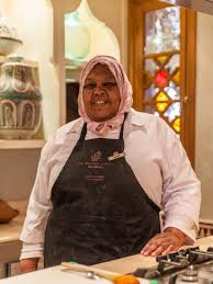 cooking cuisine maison a cooking class in marrakech recipe moyi magazine