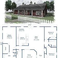 metal buildings as homes floor plans floor plans metal building homes metal homes floor plans for