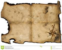 treasure map clipart blank treasure map template videotekaalex tk crafts
