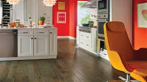 Best Kitchen Flooring Material Images Of Best Kitchen Flooring Material With Dogs Ppi That