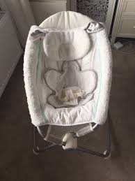 Baby Electric Swing Chair China Product Cheap Rocker Chair Baby Bouncer Baby Crib Rocker