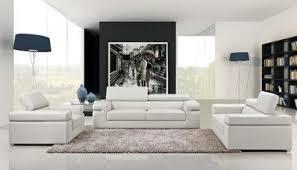 beautiful glass sofa table and white sofa coffee tables