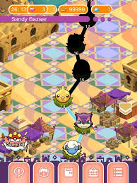 how to hack pokémon shuffle for unlimited coins one hit kills