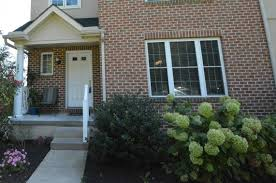 Lancaster Pa Zip Code Map by 207 Bethel Drive Lancaster Pa 17601 Mls 270820 Coldwell Banker