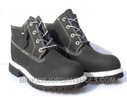 black friday boot deals 1468 best timberlands images on pinterest shoes waterproof