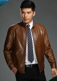 mens dress jackets probrains org