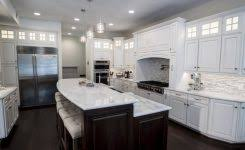 Kitchen Design Usa by Bathroom Designs On A Budget Best 25 Cheap Bathroom Remodel Ideas