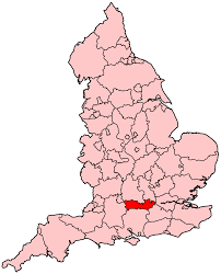 maidenhead uk parliament constituency wikipedia