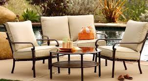 Outdoor Patio Furniture Sales - patio u0026 pergola closeout patio furniture gorgeous clearance
