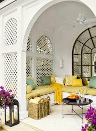 Home Decor Naples Fl by Dorothy Durbin Interiors January 2014