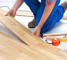 engineered wood flooring ferma flooring