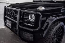 mercedes g class amg for sale jenner s mercedes g wagon is up for sale