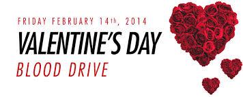 valentine raffle tickets valentine u0027s day blood drive u0026 charity raffle u2013 makeup blog u2013 nigel