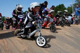 pro motocross bikes strider pro aluminum balance bike u2013 tikes bikes
