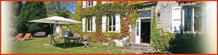 chambre d hote aurillac chambre d hote aurillac inspirational chambres table d h tes