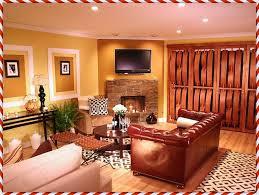 Living Room Furniture Corner Arranging Living Room Furniture With Corner Fireplace And Tv