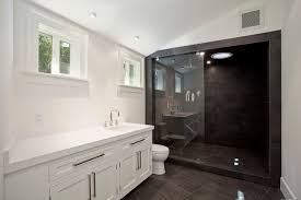 Extreme Bathrooms White Zeus Extreme Silestone Houzz