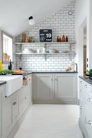 gray and white kitchen cabinets gray and white kitchen xpoffice info