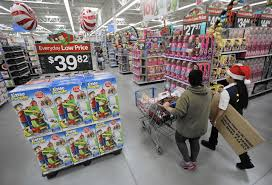 walmart open time black friday retailers expand digital deals for black friday shoppers chicago