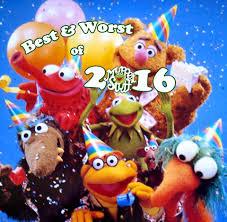muppets thanksgiving muppet stuff 2016