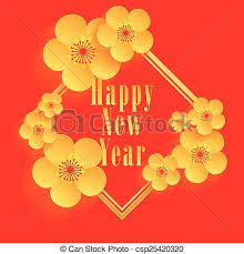 lunar new year cards new year card design new year greetings